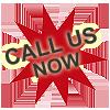 call jj removals portsmouth